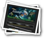 Aide aux debutants en aquariophilie